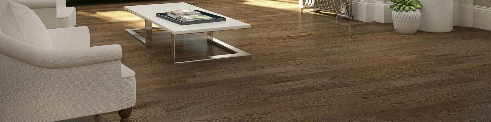 Flooring Arksey Lumber Limited